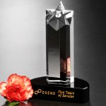 Prominence Star Sales Awards