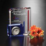 Chesterfield Clock Sales Awards