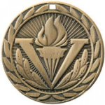 FE Series Medals -Victory  Victory Trophy Awards